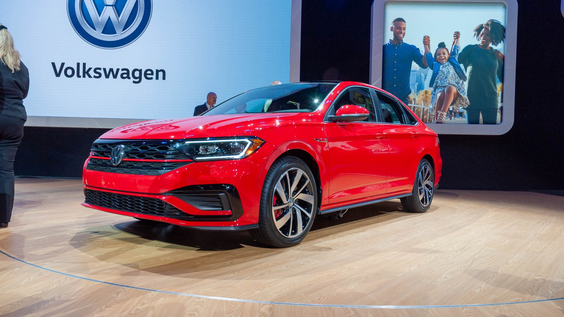 2022 volkswagen jetta gli review horsepower 060  2021 vw